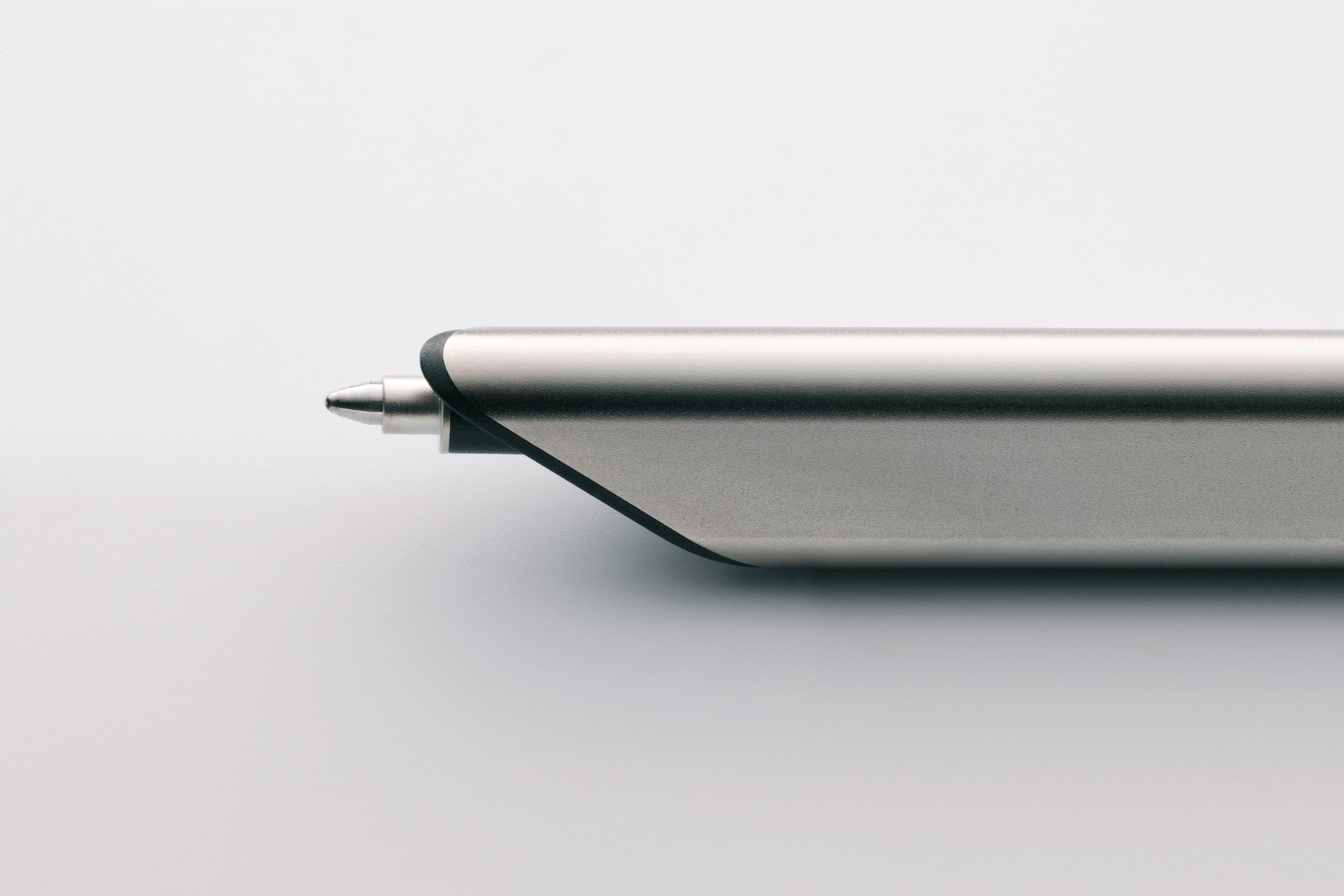Lamy Dialog 1 Kugelschreiber 03