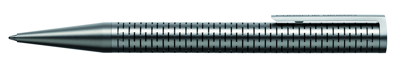 Porsche Design LaserFlex Kugelschreiber 01