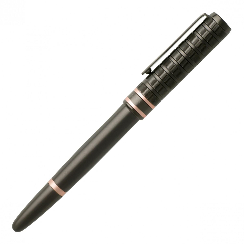 Tintenroller Level Structure Gun 02