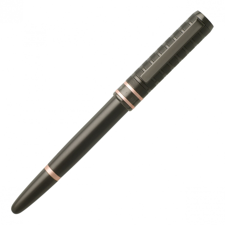 Tintenroller Level Structure Gun 03