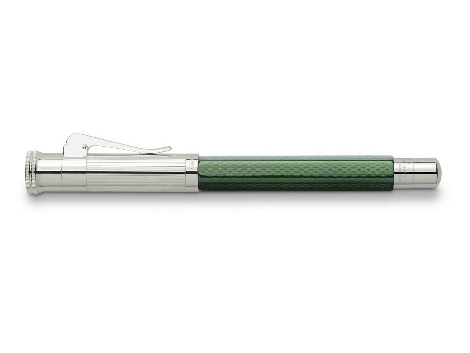 Graf von Faber-Castell Limited Edition Heritage Alexander Füllfederhalter 01