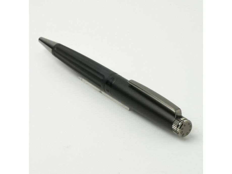 Kugelschreiber Jet 02