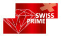 Swiss Prime Concepts AG